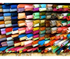 Skup tkaniny  i dzianiny
